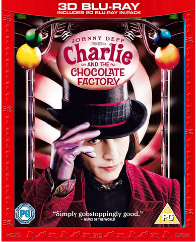 File:Charlie And The Chocolate Factory 3D Bluray.png