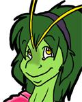 File:Flora-Wiki-profile.jpg