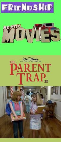 File:Friendship At The Movies - The Parent Trap 2 (1986).jpg
