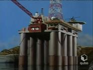 Owen-TheodoreTugboat