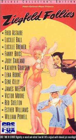 File:Ziegfield Follies VHS.png