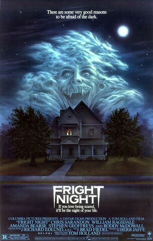 File:1985 - Fright Night Movie Poster.jpg