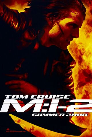 File:2000 - Mission - Impossible 2 Movie Poster.jpg