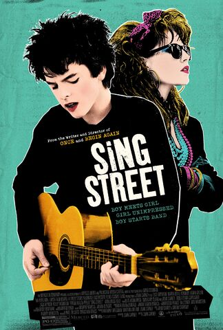 File:2016 - Sing Street Movie Poster.jpg