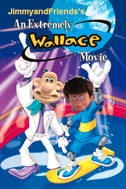 Anextremelywallacemovie