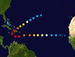 Hurricane Harry 8-L.png