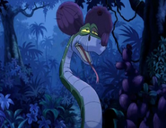 Kaa-HiddenMickey