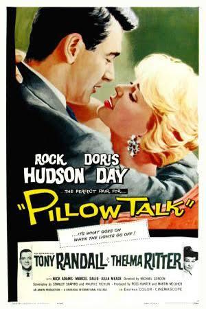 File:Pillow Talk (1959).jpeg