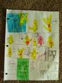 Thumbnail for version as of 14:25, May 7, 2015