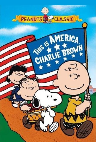 File:This-is-america-charlie-brown-first-season.17864.jpg