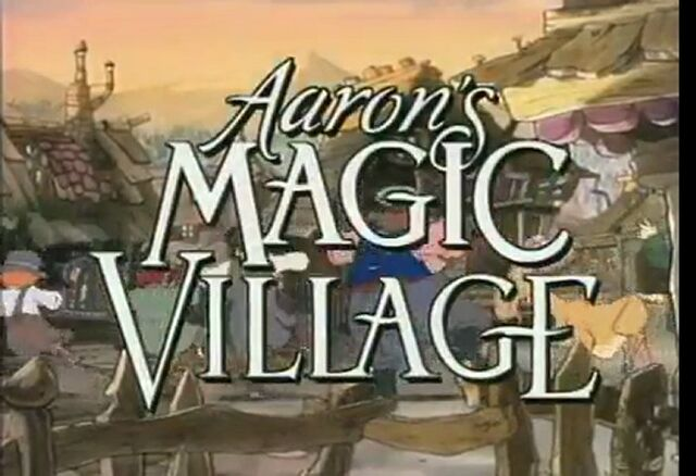 File:EGp3bWtoMTI= o aarons-magic-village.jpg