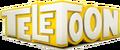 Thumbnail for version as of 19:15, September 19, 2016