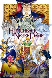 The-Hunchback-of-Notre-Dame-Theatrical-Poster