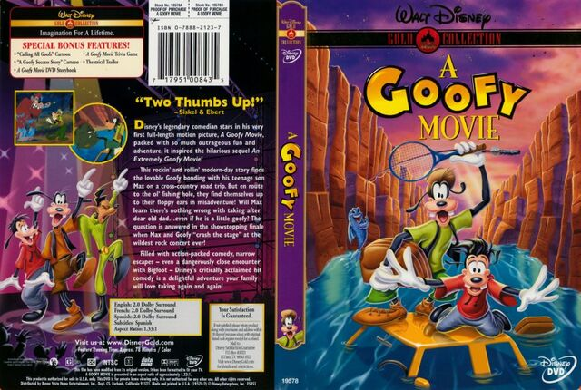 File:23A goofy Movie.jpg
