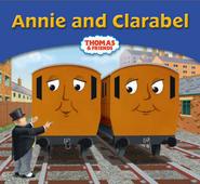 Annie&Clarabel-MyStoryLibrary