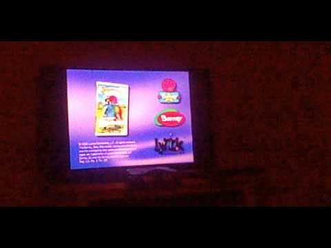 File:Barney Rhyme Time Rhythm Preview.jpg