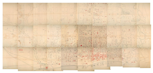 File:Interactive Map of Old Toronto.png
