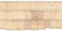 SpikeToronto/Interactive Map of Old Toronto
