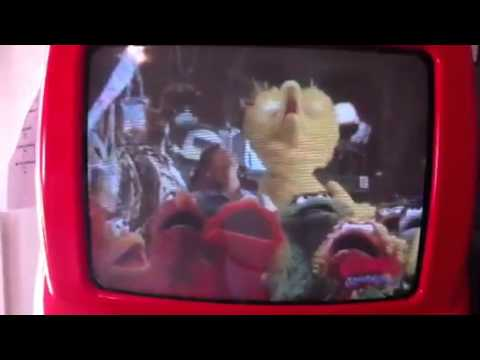 File:The Adventures of Elmo in Grouchland VHS Preview.jpg