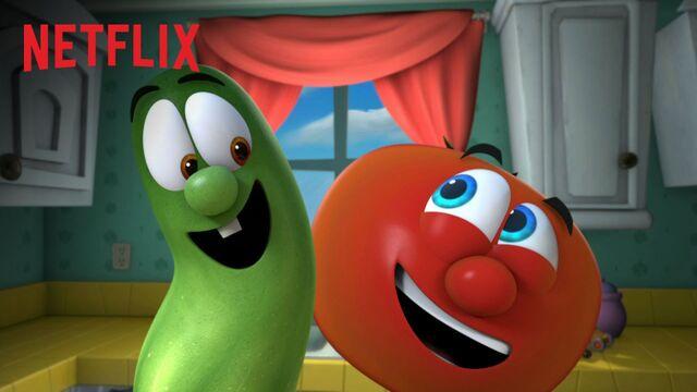File:VeggieTales In The House Netflix TV Show Promo.jpg