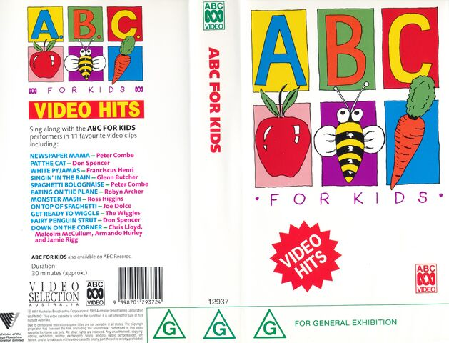 File:ABCForKidsVideoHits.jpg
