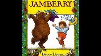 Jamberry Jam Song