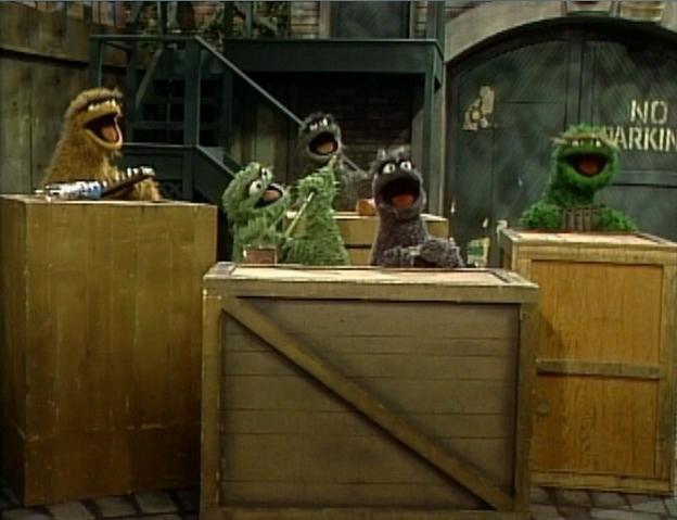 File:Oscar's Junk Band.png