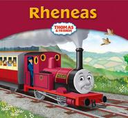 Rheneas-MyStoryLibrary