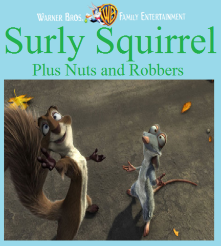 File:Surly Squirrel VHS.png