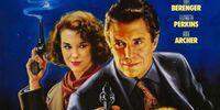 Love at Large (1990)