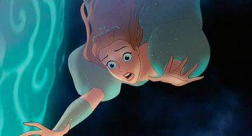 File:Giselle falling.jpg