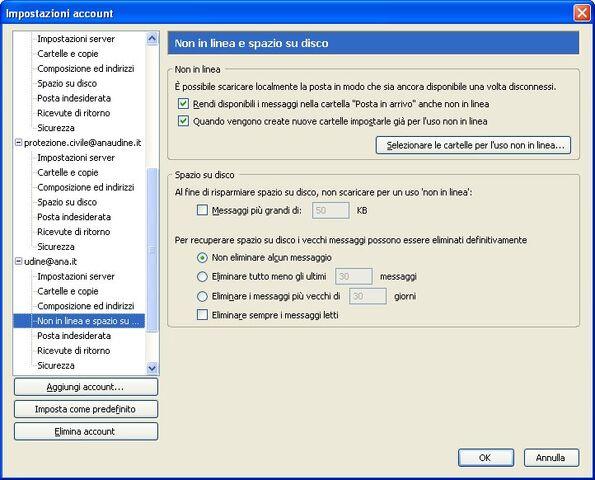 File:Gmail-imap-3.jpg