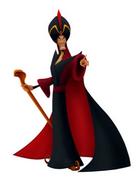 Jafar-KingdomHearts