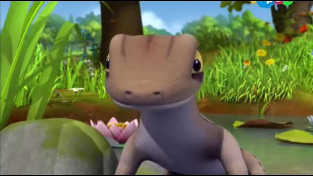 File:Mother Lizard (MTB).PNG