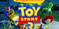 What if Toy Story 3 was produced by Big Idea Productions and made in 2010? (VF2000's version)