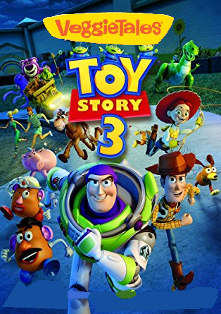 File:Toy Story 3 2010 DVD (VF2000's version).png