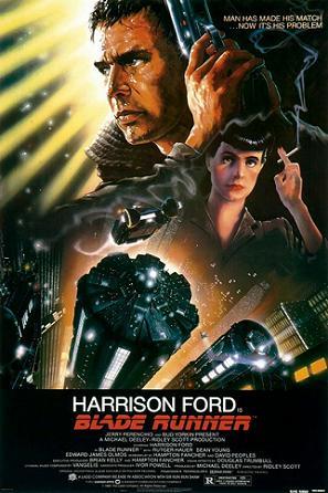 File:Blade Runner (1982).jpg