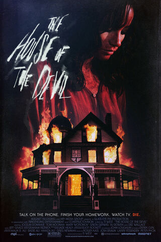 File:The House of the Devil (2009).jpg