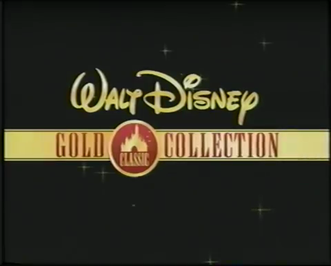 File:Walt Disney Gold Classic Collection Trailer (Jan 2000 Opening).png