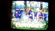 Elmocize from Sesame Street Video and Audio Commercial