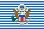 American Indian Ocean Territory