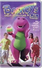 Barneys-great-adventure-barney-vhs-cover-art