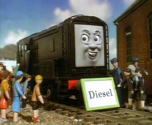 File:Dieselwithnameboard.png