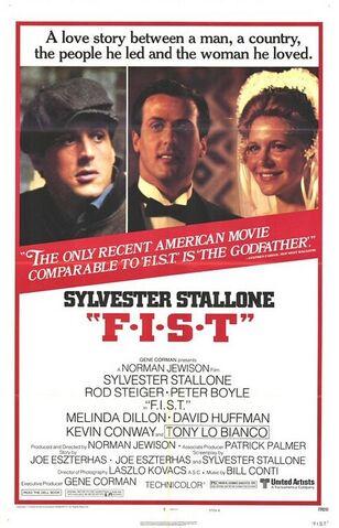 File:1978 - FIST Movie Poster.jpeg