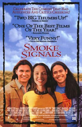 File:1998 - Smoke Signals.jpg