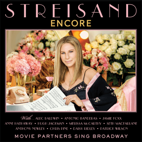 File:Barbra Streisand cover.png