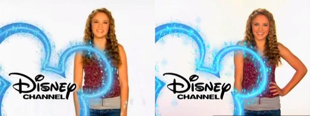 File:Disney Channel - Emily Osment IDs (September 2008-Summer 2010).png