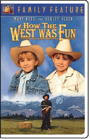 File:How The West Was Fun VHS 1.png