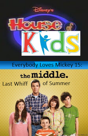 File:The Middle Last Whiff of Summer.png