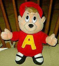 File:Alvin Dancing Plush.jpg